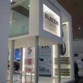 ELECOM CeBIT2